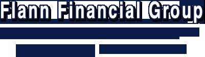 Flann Financial Group Logo